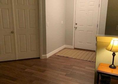 Doorway-after