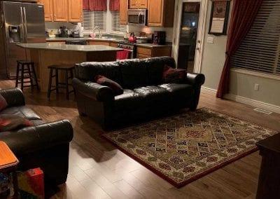 livingroom-after
