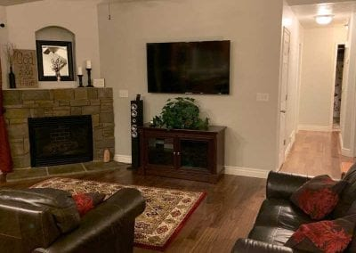 livingroom-behind-after