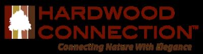 Hardwood Connection